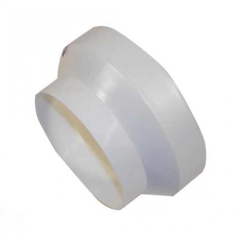 REDUCCION PLASTICO 150/125mm-31