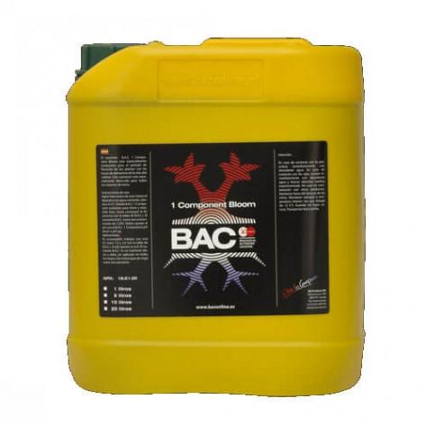 1 COMPONENT BLOOM BAC 10L