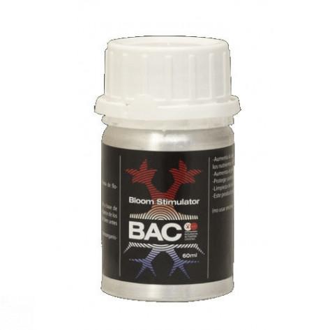 BLOOM STIMULATOR BAC 60ML-31