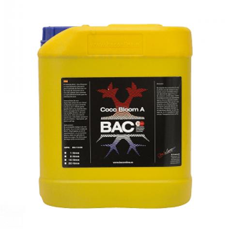 COCO BLOOM A+B BAC