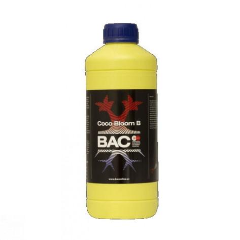 COCO BLOOM A+B BAC 1L