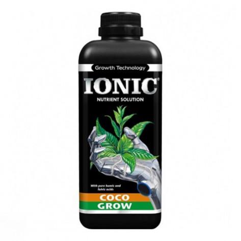 COCO GROW IONIC 1L