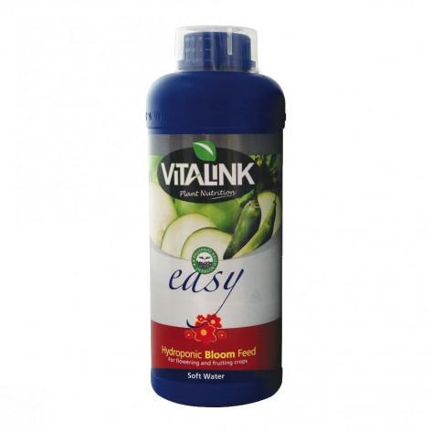 VITALINK EASY BLOOM AGUAS DURAS-32