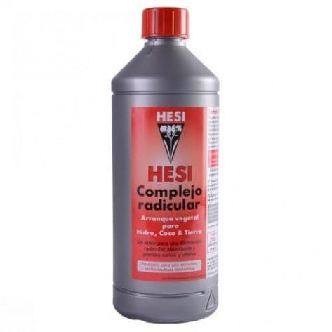 COMPLEJO RADICULAR HESI 2,5L