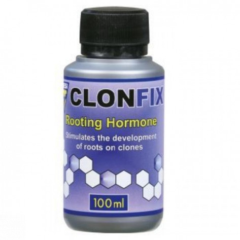 CLON-FIX GEL 100ML HESI