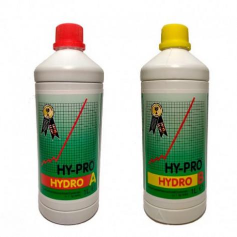 HYDRO A+B HY-PRO 1L