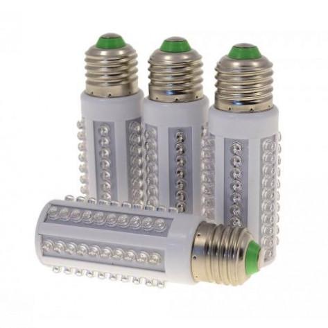 PURE LIGHT GREEN LED 3.5W-32