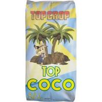 COCO TOP CROP 50L