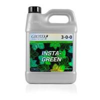 INSTA GREEN 4L GROTEK