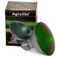BOMBILLA AGROLITE DARK NIGHT 100W