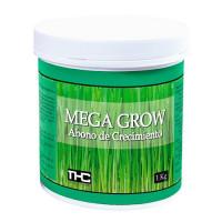 MEGA GROW ABONO DE CRECIMIENTO THC 1KG