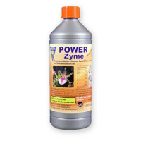 POWER ZYME 1L HESI