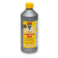 TNT 500ml HESI-21