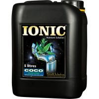 COCO GROW IONIC 5L