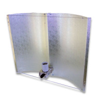 REFLECTOR ADJUST A WINGS MEDIUM PROFESIONAL CON SPREADER