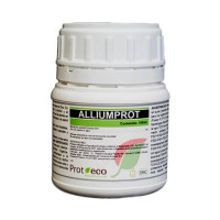 ALLIUMPROT 100ML PROT ECO