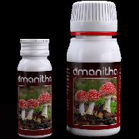 AMANITHA AGROBACTERIAS 15ML (CAJA 25 UNDS)