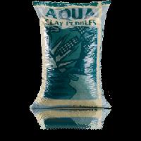 Canna Aqua Clay Pebbles 45L-21