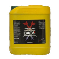 1 COMPONENT BLOOM BAC 10L