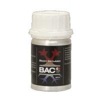 BLOOM STIMULATOR BAC 60ML-21