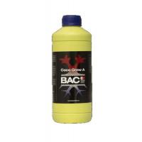 COCO GROW A+B BAC 1L