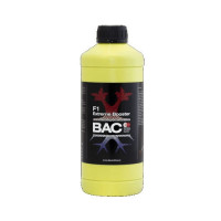 F1 EXTREME BOOSTER  BAC 1L.