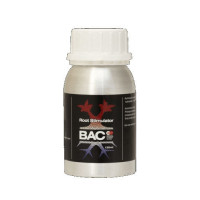 ROOT STIMULATOR BAC 120ML