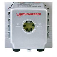BOMBA DE VACIO 6 CFM (170L/MIN) Rotherberger