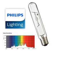 BOMBILLA LEC PHILIPS MASTER COLOUR 360w 842 CDM-T MW eco E40