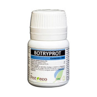 BOTRYPROT 30ML PROT ECO