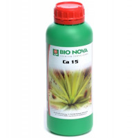 CA 15 CALCIO BIO NOVA 250ML