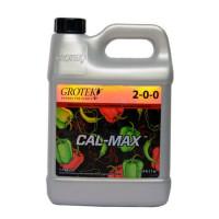 CAL MAX GROTEK 10L-21