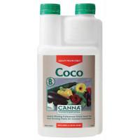 COCO B 1L CANNA-21