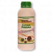 JABON POTASICO 40% 1L CASTALIA-21