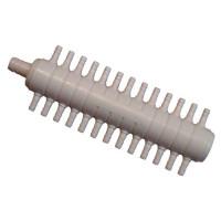 COLECTOR PLASTICO DE AIRE/NUTRIENTES - 26 Salidas 4mm
