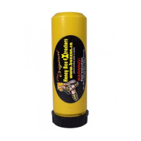 EXTRACTOR ACEITE HONEY BEE-21