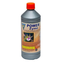 ESTIMULANTE RADICULAR HESI POWER ZYME 500mL
