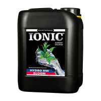 HYDRO BLOOM IONIC 20L