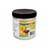 FERTILIZANTE GROTEK CARBO-MAX 100gr