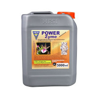 POWER ZYME 5L HESI