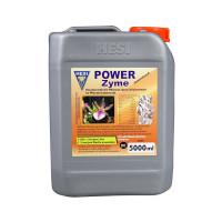 POWER ZYME 5L HESI