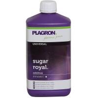 SUGAR ROYAL 250ML PLAGRON-21