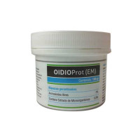 OIDIOPROT 100GR PROT ECO-21