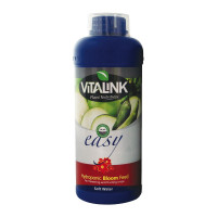 VITALINK EASY BLOOM AGUAS DURAS