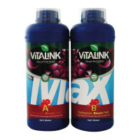 VITALiNK MAX BLOOM B AGUAS BLANDAS-24