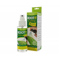 SPRAY PARA ESQUEJES CUTTING MIST DE ROOT IT-21