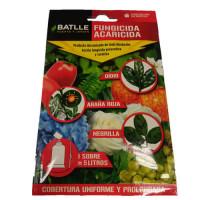FUNGICIDA ACARICIDA BATLLE 10 SOBRES DE 20gr-23