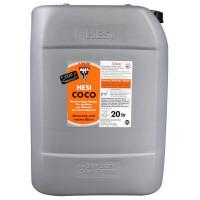 COCO 20L HESI
