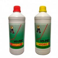 HYDRO A+B HY-PRO 10L