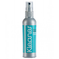 LIMPIADOR DE TOXINAS KLEANER SPRAY 100ML-22